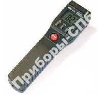 CHY 610L - пирометр